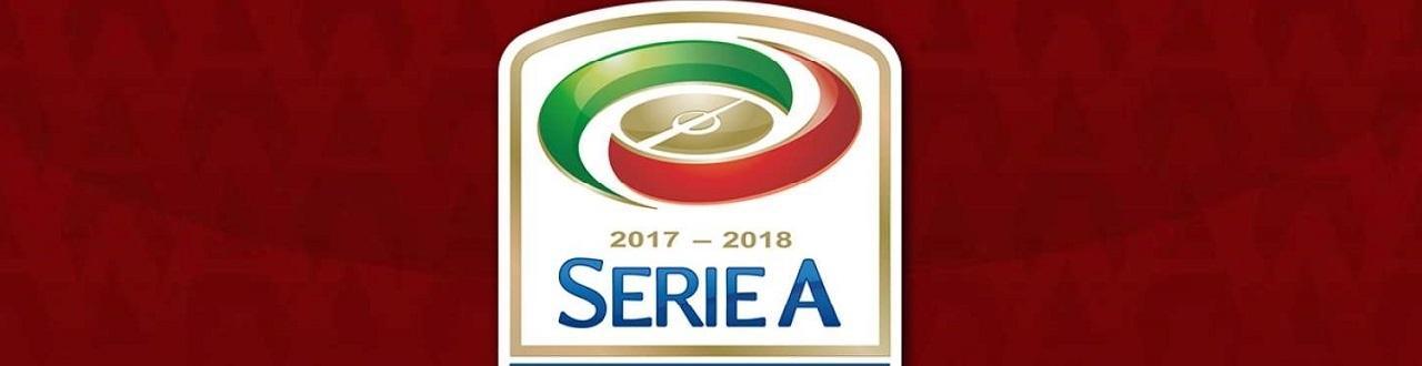 Campionato di serie A, è ripartita la caccia alla Juventus: le altre grandi fanno sul serio.