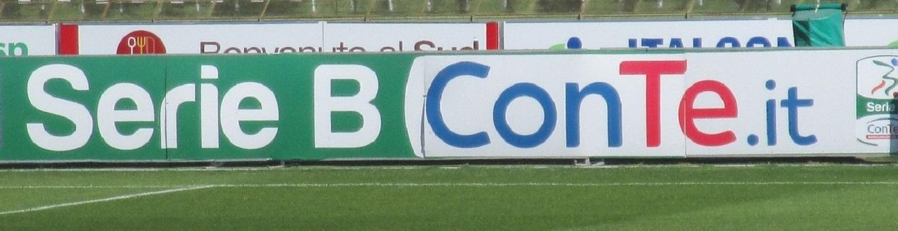 Serie B 2017/2018: il Palermo al controsorpasso sul Frosinone, cambia ancora la capolista del campionato
