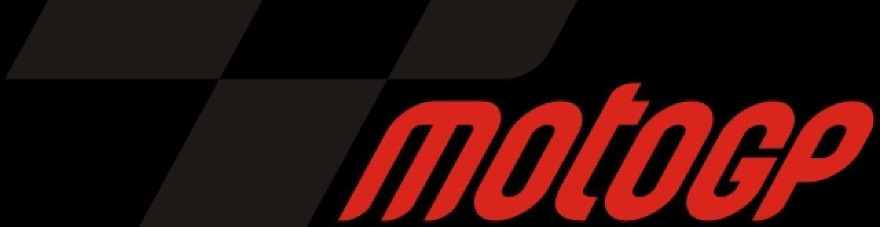 Dai primi anni 2000, la MotoGp prese il posto della 'mitica' classe 500
