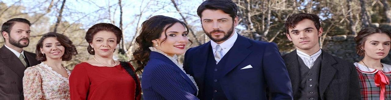 Il Segreto di Puente Viejo: anticipazioni italiane, trame spagnole e video della soap opera di Aurora Guerra.