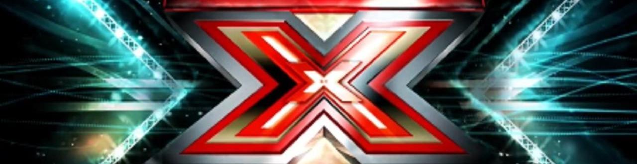 Tutto X Factor 2017: iscriviti a questo canale per gli ultimi aggiornamenti sul talent show.