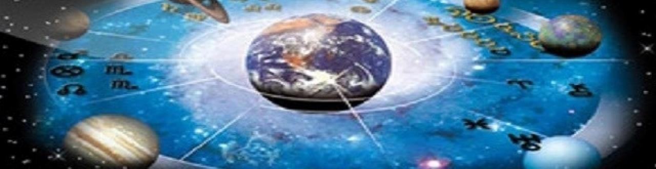Con l'astrologia possiamo scoprire le influenze di astri, pianeti sia sulla vita di tutti i giorni sia nei grandi eventi storici.
