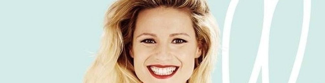 La carriera fulminea e gli amori famosi di Michelle Hunziker: conduttrice televisiva, attrice e modella svizzera.