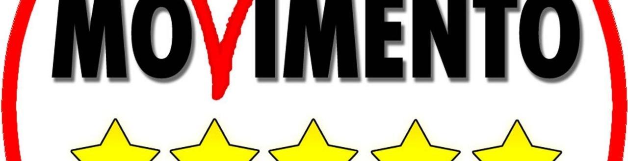 Origini e breve storia del Movimento 5 Stelle fondato da Beppe Grillo e Gianroberto Casaleggio