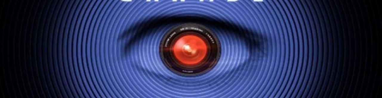 Il Grande Fratello 14 dovrebbe essere trasmesso nella stagione 2015-2016.