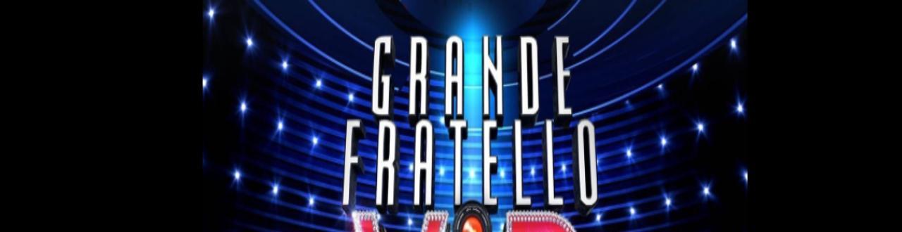 Grande Fratello Vip 2: primi finalisti, nominati della settimana e news