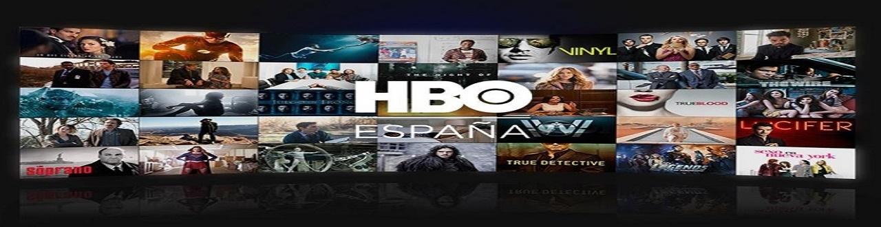 Los avances de televisión permiten a la ciencia a adelantarse a la emisión de un programa, serie o película