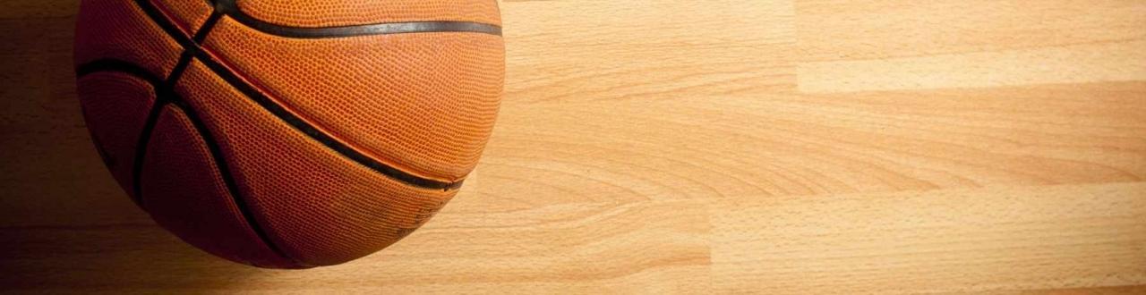 Baloncesto   Aquí encontrarás las últimas noticias, rumores y lo mejor del mundo del basket