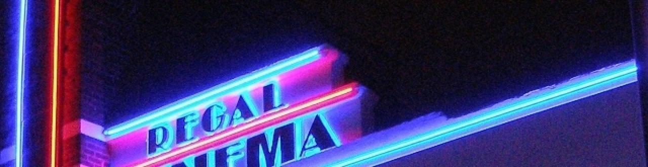Cinema é um conjunto de técnicas que tornam possível a realização de filmes .