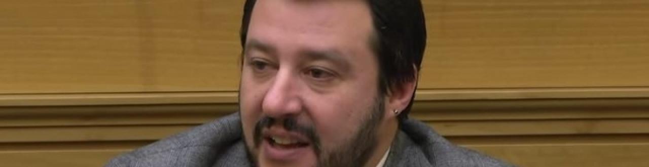 L'ex consigliere comunale di Milano si sta affermando sempre di più nel mondo della politica italiana.