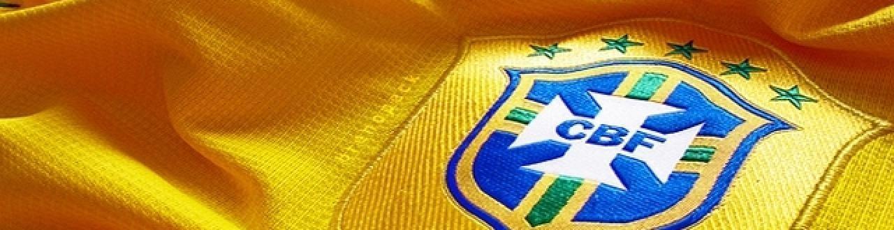 Seleção Brasileira é a maior vencedora de títulos mundiais com cinco conquistas. Inscreva-se e fique por dentro.