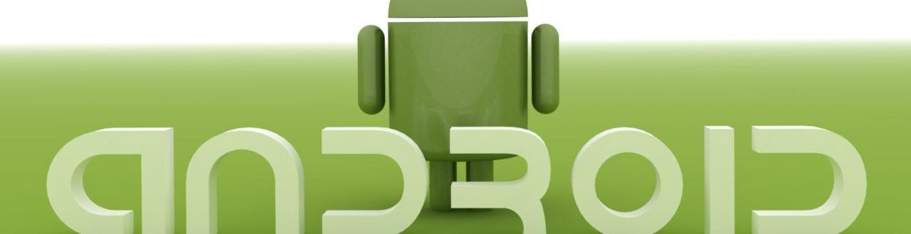O Android é baseado no Linux, que é um sistema operacional gratuito para computadores, cuja aposta é o código aberto.