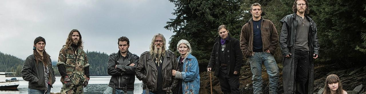 Alaskan Bush People fans are invited to subscribe to this channel to keep always up to date!