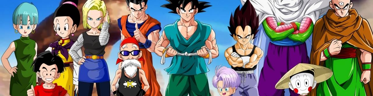 The latest news about the popular anime series called Dragon Ball Super.