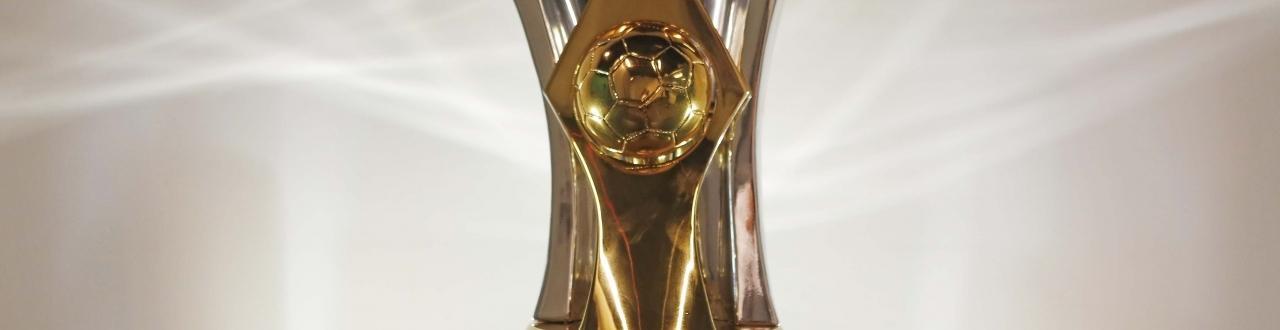 Brasileirão: o maior Campeonato Nacional de futebol do mundo. Acompanhe tudo aqui!