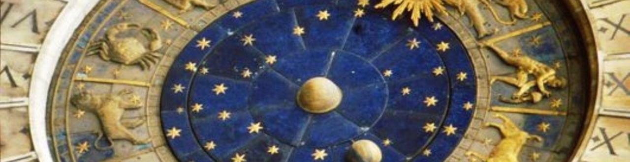 La Astrología nos aporta un mejor conocimiento de nosotros mismos y nos ayuda a tomar conciencia de nuestras fortalezas y debilidades
