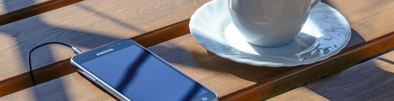 Inscreva-se no canal para ficar sabendo sobre os melhores aplicativos disponíveis para seu smartphone ou tablet.
