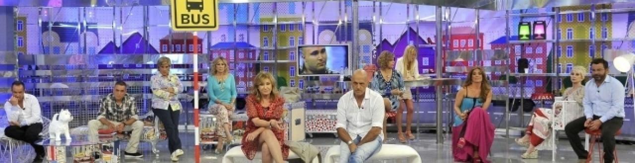 Es el programa más famoso de la prensa rosa y posee una de las mayores audiencias de Telecinco