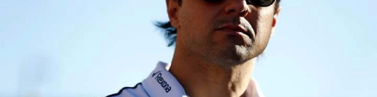 Felipe Massa desafia desconfiança e segue firme na principal categoria de monopostos do Mundo. Inscreva-se no canal e receba notícias sobre o piloto.