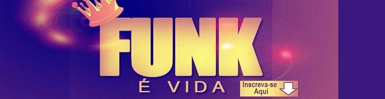 Aqui você terá todas as atualizações do mundo do Funk, os artistas que estão em alta, músicas mais ouvidas e tudo que você precisa saber sobre o Funk.