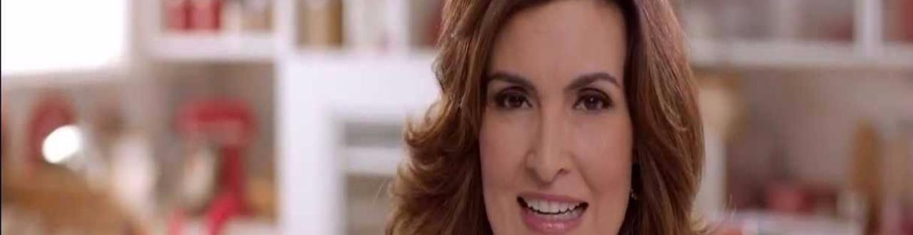 Quer saber tudo sobre uma das apresentadoras mais badaladas do Brasil? Inscreve-se e acompanhe as últimas novidades de Fátima Bernardes.