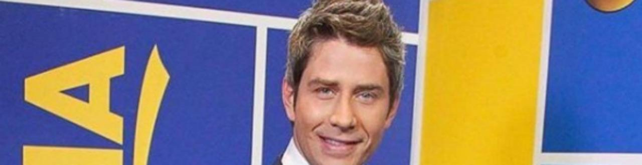 Read the latest news and watch the best videos about 'The Bachelor' on Blasting News.