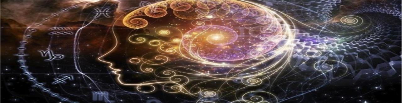 Descubra tudo sobre Astrologia, conheça suas características astrológicas, aprenda a potencializar suas qualidades e vencer seus desafios.