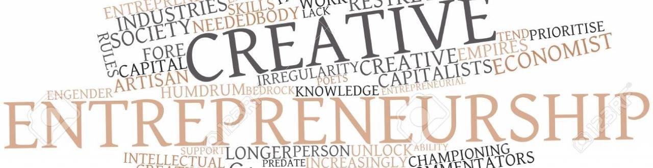 Bienvenido a tu canal de Emprendimiento donde encontrarás ayuda, tips y consejos para emprender