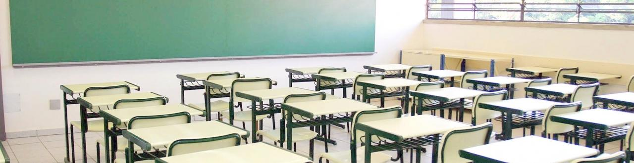 Inscreva-se e fique por dentro das notícias envolvendo as escolas do Brasil e do mundo.
