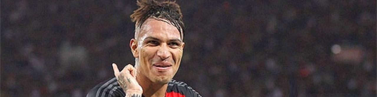 O Flamengo, também chamado de Fla, Mengo ou Mengão, é o clube com o maior número de torcedores no país.