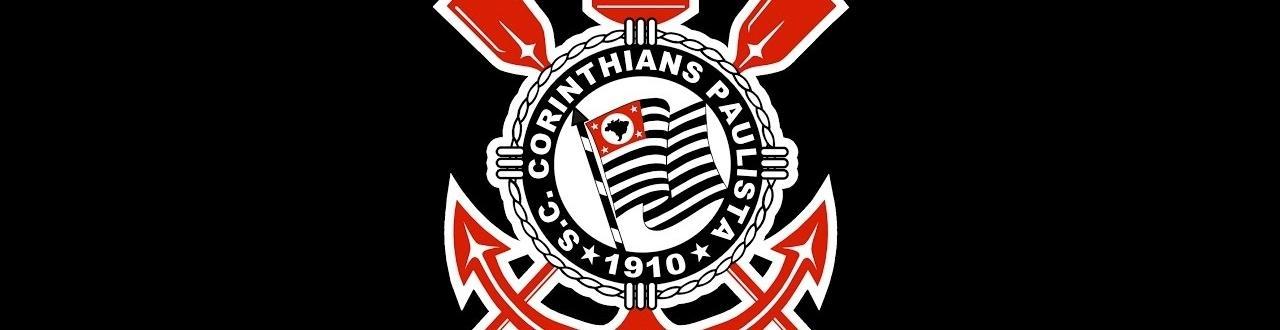 Inscreva-se no canal e fique por dentro das últimas notícias do Corinthians. Veja também as últimas postagens do clube nas redes sociais