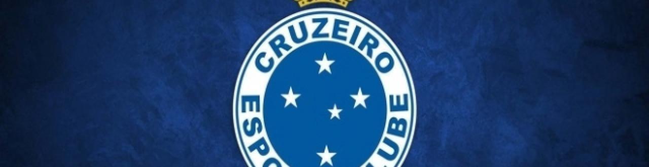 O Cruzeiro tem suas raízes históricas na Itália, mas foi no Brasil que ele foi fundado e virou clube grande.