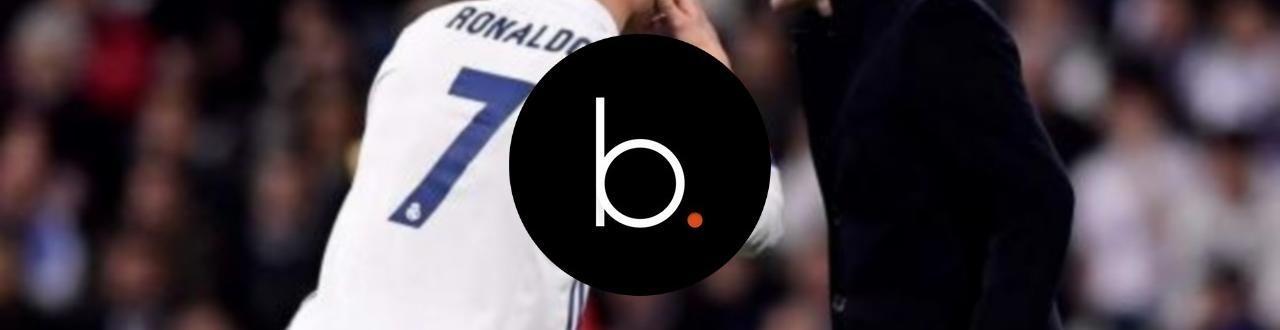 Le Real Madrid club de fútbol, est un club de football espagnol basé à Madrid. Ses joueurs sont appelés les