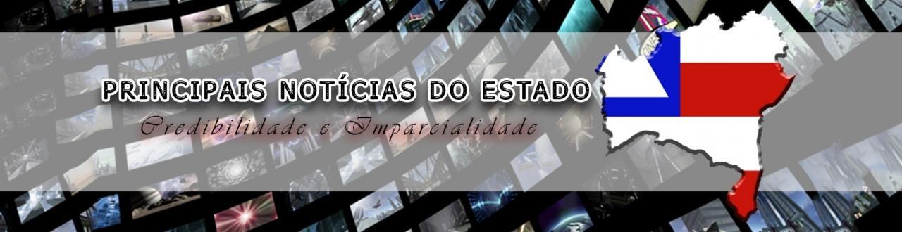 Últimas notícias do estado da Bahia. Acompanhe informações de trânsito, policiais, previsão do tempo, agenda cultural, telejornais e coberturas.