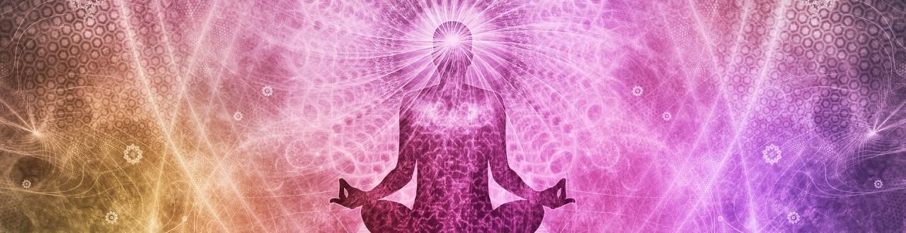 O que é meditação e como podemos utilizá-la para melhorar nossa percepção acerca de nós mesmos? Inscreva-se no canal e fique por dentro.