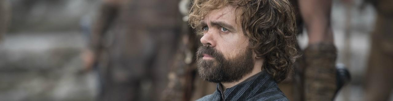 Peter Hayden Dinklage is an American actor and film producer, famous for his role in Game of Thrones.