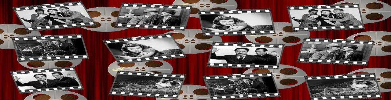 Canal de Filmes: aqui você fica bem informado sobre filmes, séries de TV, lançamentos e muito mais.