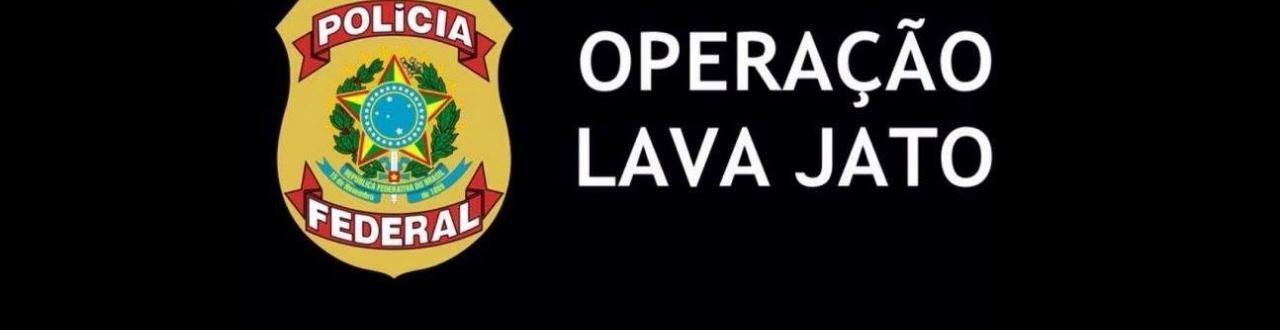 Operação Lava Jato: uma das maiores operações de combate à corrupção em todo o mundo.