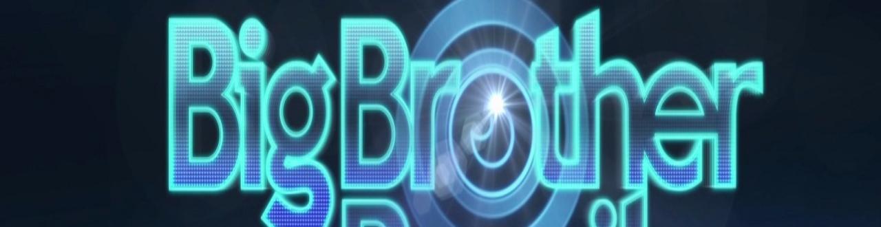 O Big Brother Brasil é um reality show que teve seu formato comprado pela Rede Globo em 2002. Inscreva-se agora para ficar por dentro de tudo!