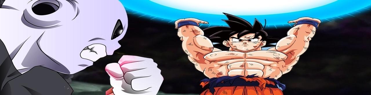 Goku, protagonista de Dragon Ball, personaje más influyente en la cultura anime y manga