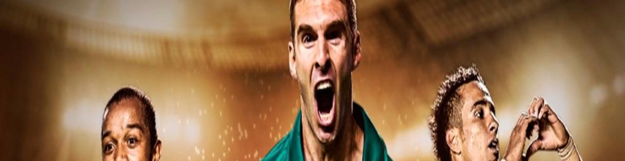 Información completa y al detalle de cualquier rumor que se publique sobre fichajes en el mundo del fútbol