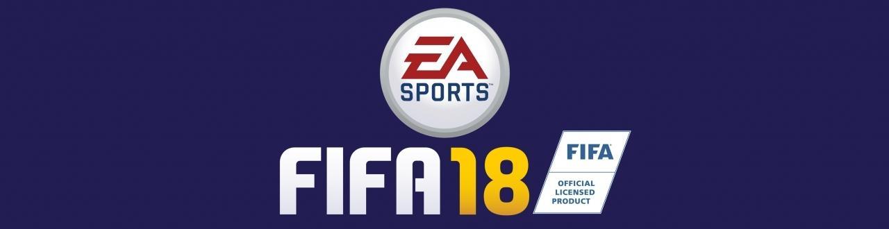 FIFA 18 al fin en Blasting News: reseñas, tips y curiosidades sobre todos los modos de este juego