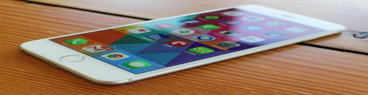 Todo lo que deseas saber sobre el mundo Apple, desde los nuevos lanzamientos hasta las mejores recomendaciones para aprovechar tu equipo al máximo