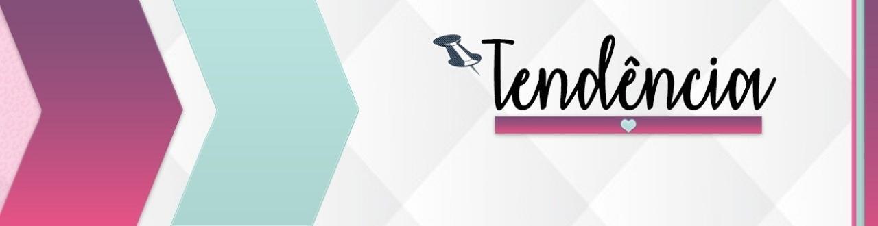 Tendências: mantenha-se informado sobre as tendências de moda, da sociedade e as novidades profissionais.