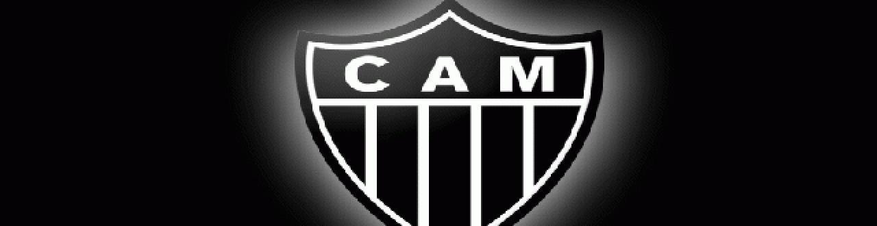 O Clube Atlético Mineiro é um clube de futebol brasileiro fundado por um grupo de 22 jovens de Minas Gerais em 25 de março 1908