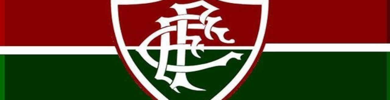 Fluminense: 115 anos de orgulho ao Brasil, retumbante de glórias e vitórias mil.
