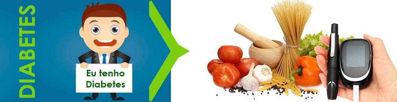 Inscreva-se no canal e confira as dicas e informações sobre diabetes, como tratamentos, novidades, receitas e muito mais.