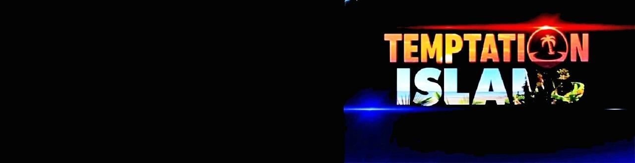 Temptation Island raddoppia, pronta una nuova edizione: Temptation Island VIP 2017. Su questo canale tutte le ultime news.