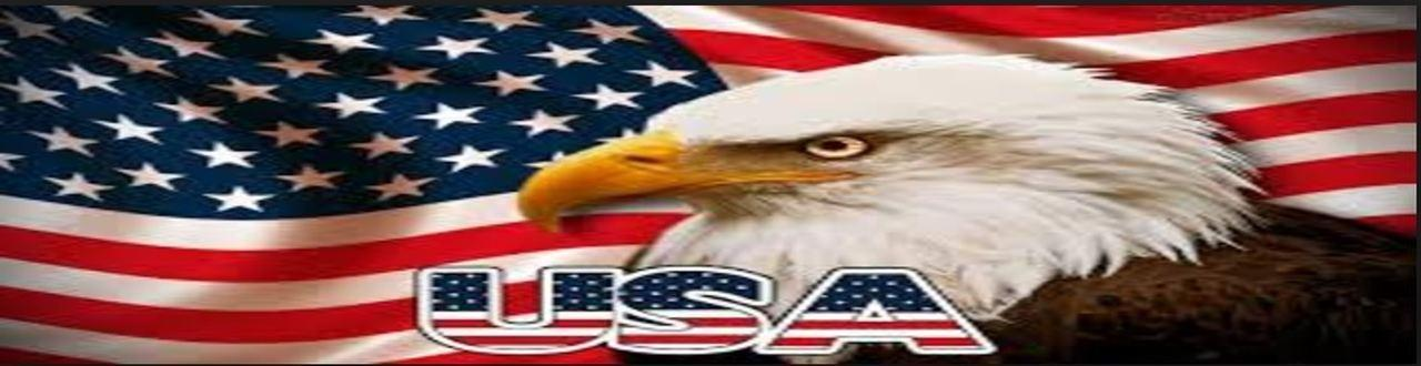 Fique por dentro dos assuntos mais relevantes dos Estados Unidos. Política, cultura, criminalidade e outros acontecimentos você encontra aqui!