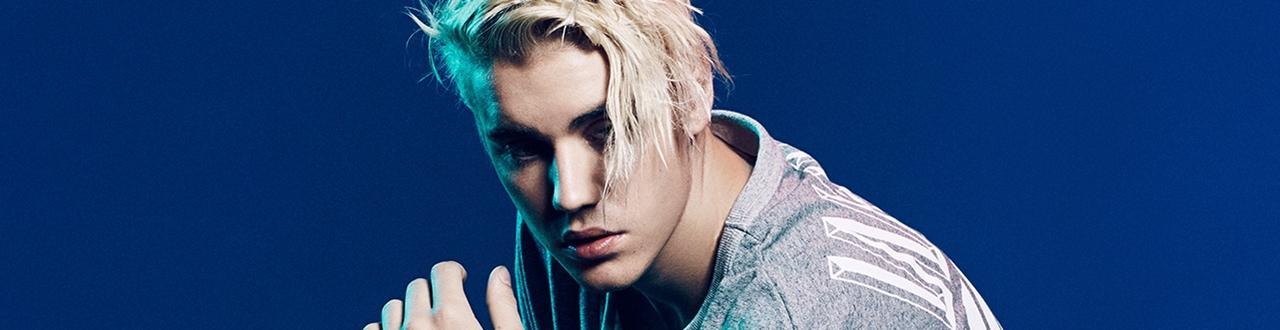 Inscreva-se neste canal para receber todas as notícias do cantor Justin Bieber.